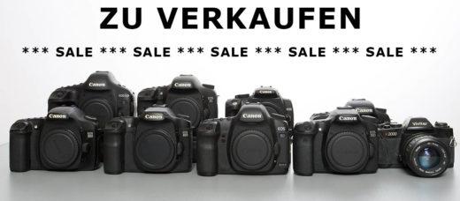 Zu verkaufen - Sale